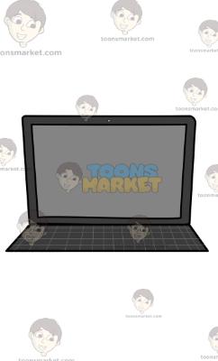 laptop_black